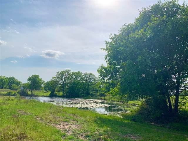 TBD Tract 3 Private Road 1802, Giddings, TX 78942 (#5477411) :: Zina & Co. Real Estate