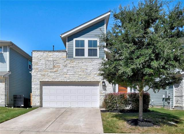 5910 Swayden Ln, Austin, TX 78745 (#5487006) :: Green City Realty