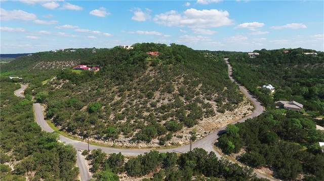 000 Brinkley Dr, Wimberley, TX 78676 (#5492082) :: The Heyl Group at Keller Williams