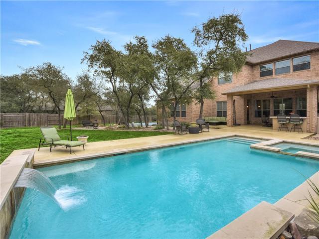 211 Naples Ln, Austin, TX 78737 (#5529876) :: Papasan Real Estate Team @ Keller Williams Realty