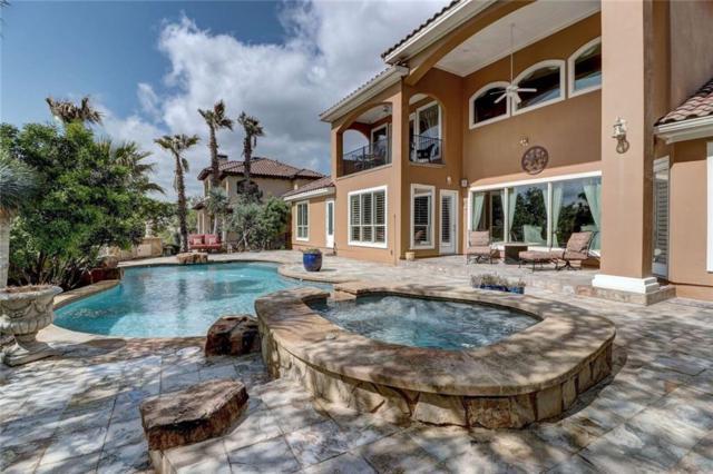 3901 Sugarloaf Dr, Austin, TX 78738 (#5537644) :: Papasan Real Estate Team @ Keller Williams Realty