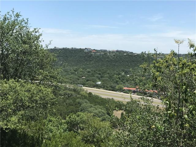 6000 Shepherd Mountain Cv #612, Austin, TX 78730 (#5543245) :: Watters International