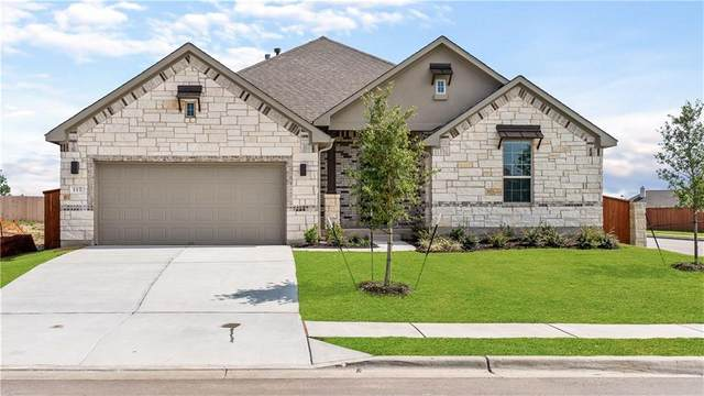117 Texon Dr, Liberty Hill, TX 78642 (#5543272) :: The Perry Henderson Group at Berkshire Hathaway Texas Realty