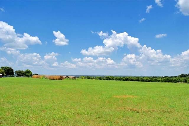002 Hranicky Rd, Schulenburg, TX 78956 (#5544310) :: First Texas Brokerage Company