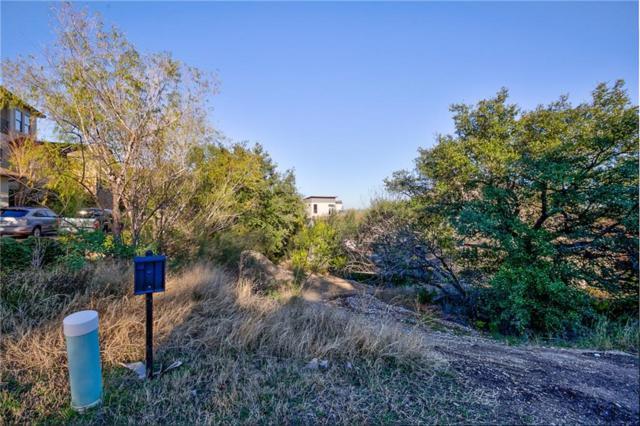 15098 Dorothy Dr, Austin, TX 78734 (#5546886) :: Zina & Co. Real Estate