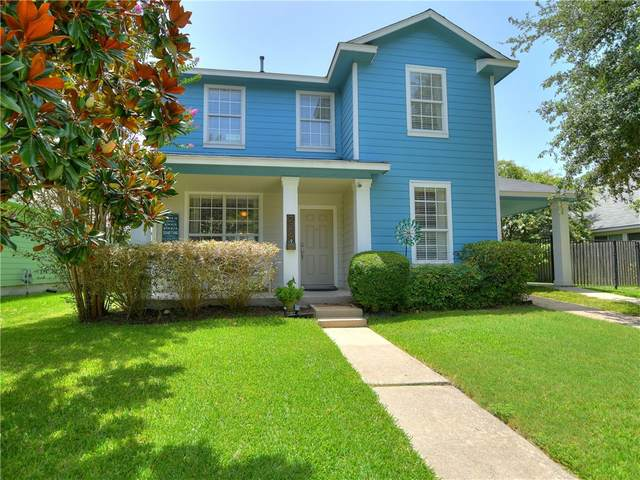 236 Tobin Dr, Buda, TX 78610 (#5553744) :: The Perry Henderson Group at Berkshire Hathaway Texas Realty