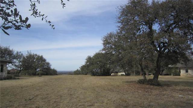 1314 Majestic Hills Blvd, Spicewood, TX 78669 (#5561946) :: Ben Kinney Real Estate Team