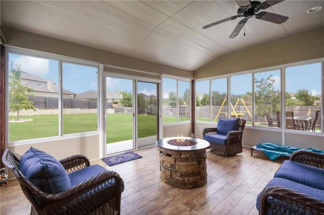 4546 Miraval Loop, Round Rock, TX 78665 (#5572775) :: Douglas Residential