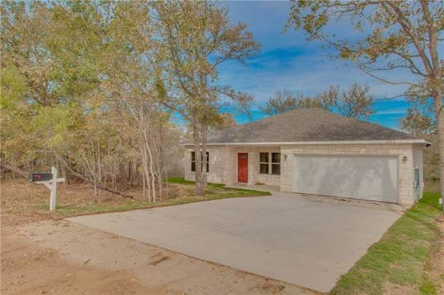 Bastrop, TX 78602 :: The Heyl Group at Keller Williams