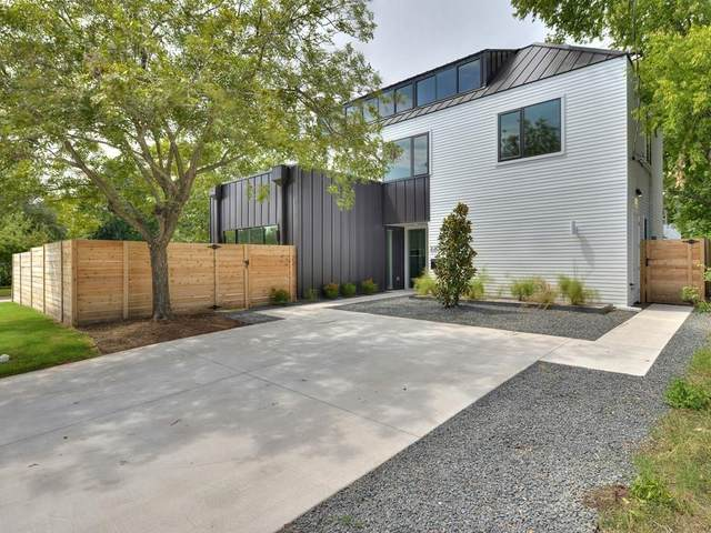 2200 E 20th St, Austin, TX 78722 (#5609852) :: R3 Marketing Group