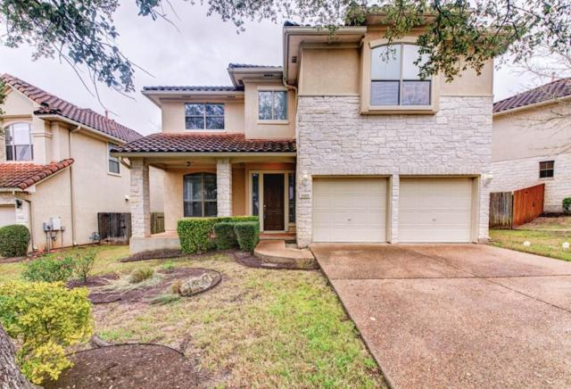6505 Tasajillo Trl, Austin, TX 78739 (#5621319) :: The Perry Henderson Group at Berkshire Hathaway Texas Realty