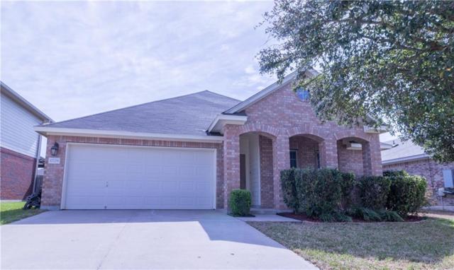 17729 Bridgefarmer Blvd, Pflugerville, TX 78660 (#5624069) :: Forte Properties