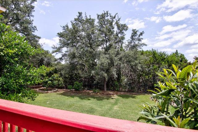 1009 Golden Palomino Ct, Austin, TX 78732 (#5632701) :: The Perry Henderson Group at Berkshire Hathaway Texas Realty