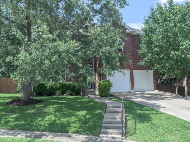 2604 Orsobello Cv, Cedar Park, TX 78613 (#5632882) :: Magnolia Realty