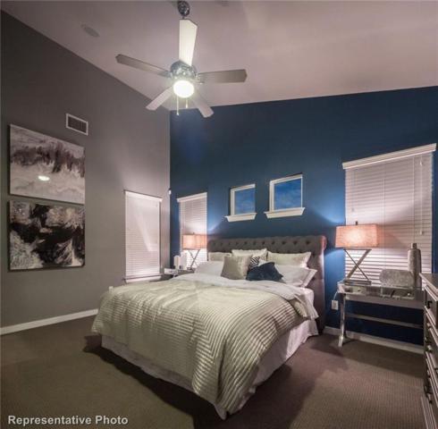 11200 American Mustang Loop, Manor, TX 78653 (#5644294) :: The Perry Henderson Group at Berkshire Hathaway Texas Realty