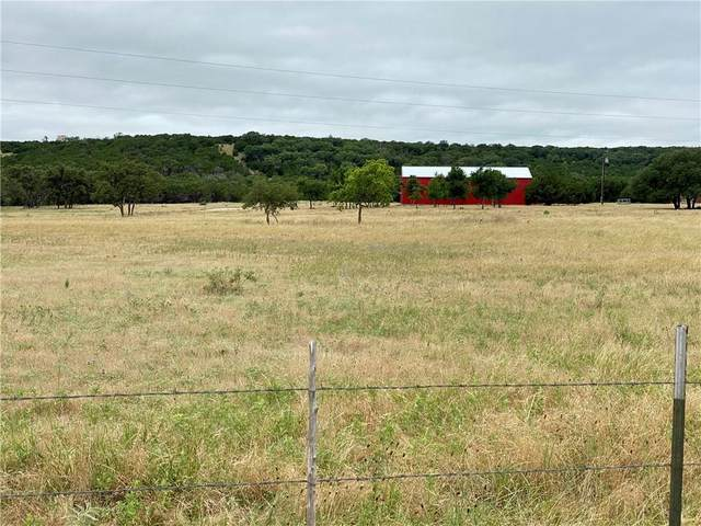 n/a County Road 2659, Lometa, TX 76853 (#5647887) :: The Perry Henderson Group at Berkshire Hathaway Texas Realty