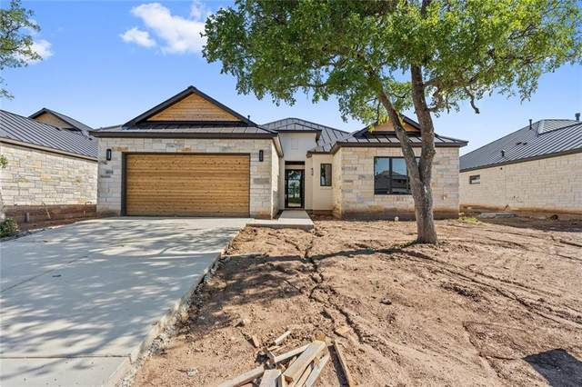 4104 Isadora Dr, Bee Cave, TX 78738 (#5650555) :: The Summers Group
