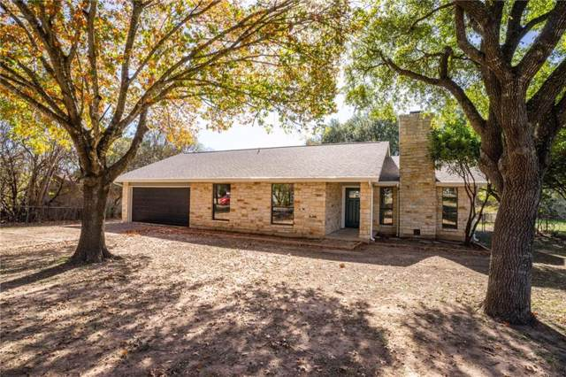 2201 Oak Valley Dr, Austin, TX 78748 (#5652224) :: The Perry Henderson Group at Berkshire Hathaway Texas Realty