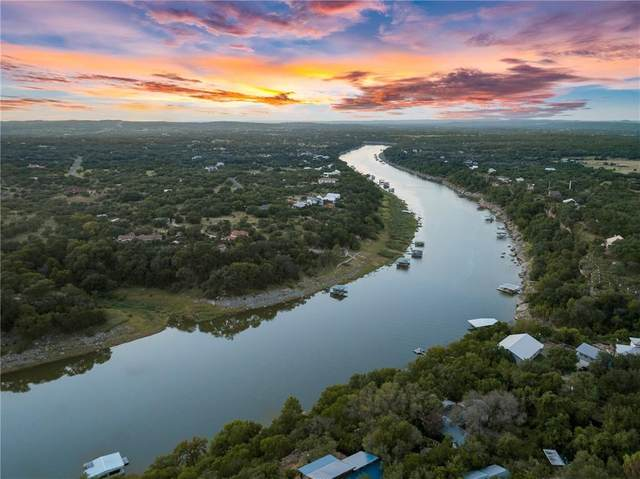 1732 Night Life Cv, Spicewood, TX 78669 (#5657855) :: Papasan Real Estate Team @ Keller Williams Realty