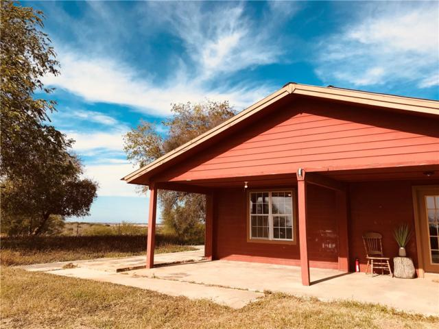 415 Tower Rd, Lockhart, TX 78644 (#5659726) :: The Heyl Group at Keller Williams