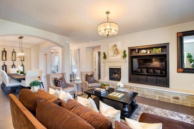 205 Enchanted Hilltop Way, Lakeway, TX 78738 (#5666371) :: Zina & Co. Real Estate