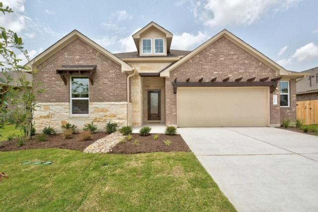 115 Breakwater Dr, Bastrop, TX 78602 (#5667369) :: The Heyl Group at Keller Williams