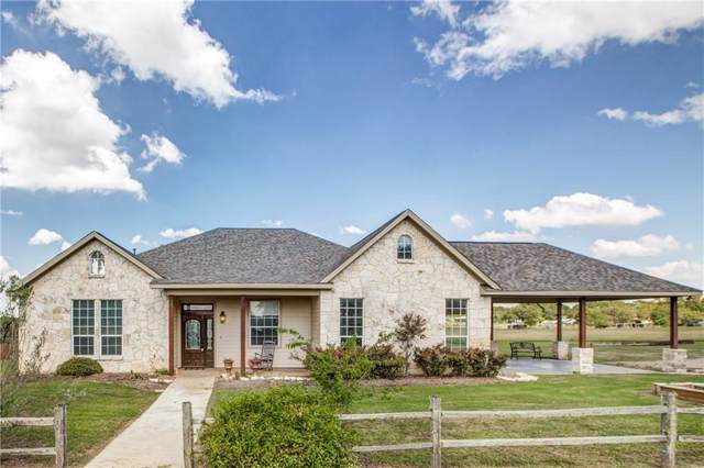 12617 New Wehdem Rd, Other, TX 77833 (#5671334) :: The Perry Henderson Group at Berkshire Hathaway Texas Realty