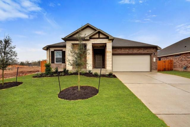 113 Edgewater Trl, Bastrop, TX 78602 (#5672122) :: The Perry Henderson Group at Berkshire Hathaway Texas Realty