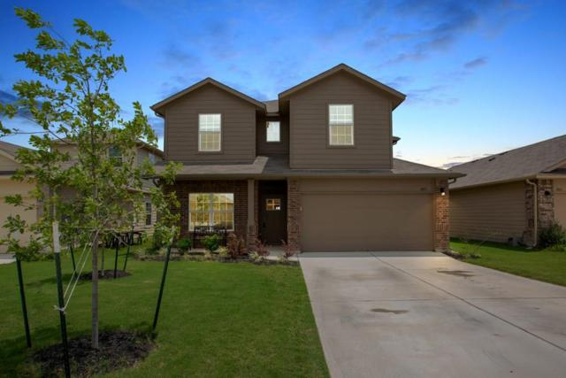 1057 Gaelic Dr, Georgetown, TX 78626 (#5677004) :: Watters International