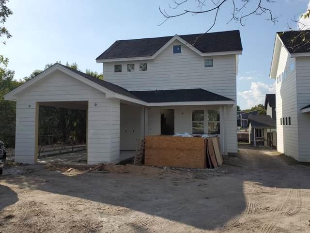 7206 Bethune St A, Austin, TX 78752 (#5684708) :: Zina & Co. Real Estate