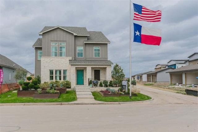 8708 Cattle Baron Path, Austin, TX 78747 (#5694756) :: The Perry Henderson Group at Berkshire Hathaway Texas Realty
