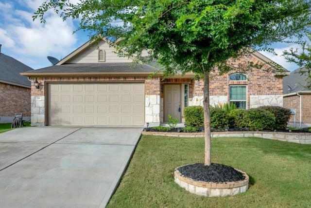 238 Fossilstone Trl, Buda, TX 78610 (#5697974) :: Zina & Co. Real Estate