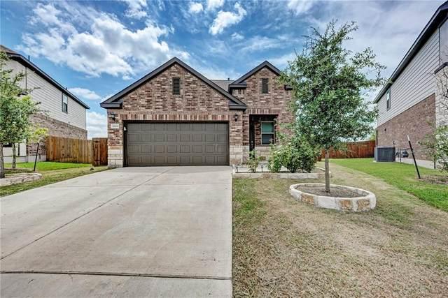11604 Roxburgh Pass, Austin, TX 78754 (#5702479) :: Papasan Real Estate Team @ Keller Williams Realty