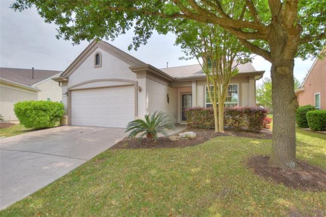 106 Hummingbird Cv, Georgetown, TX 78633 (#5704717) :: Zina & Co. Real Estate