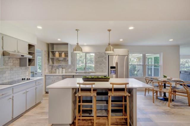 10104 Mandeville Cir, Austin, TX 78750 (#5709102) :: Ana Luxury Homes