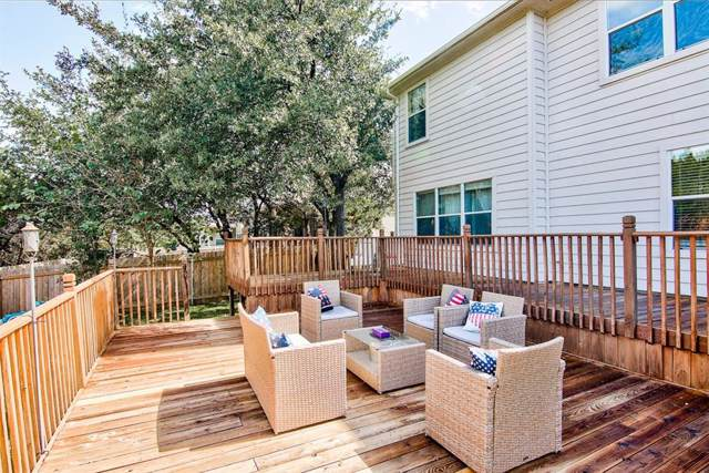 224 Hoot Owl Ln, Leander, TX 78641 (#5711506) :: The Perry Henderson Group at Berkshire Hathaway Texas Realty