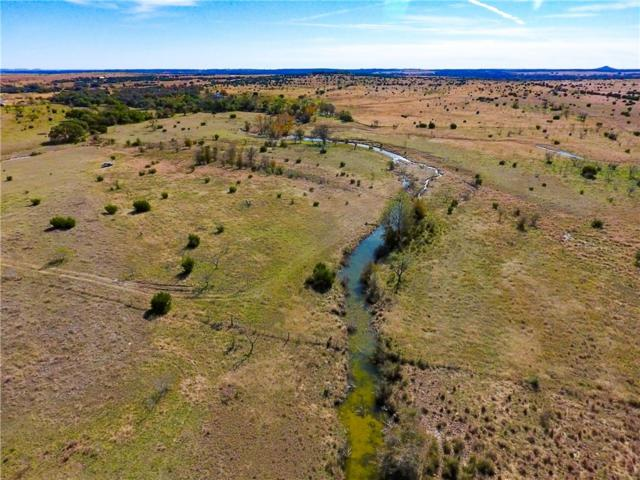 TBD County Road 2337, Lampasas, TX 76550 (#5723822) :: Papasan Real Estate Team @ Keller Williams Realty