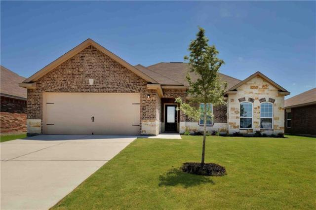 1591 Twin Estate Drive, Kyle, TX 78640 (#5747957) :: Watters International