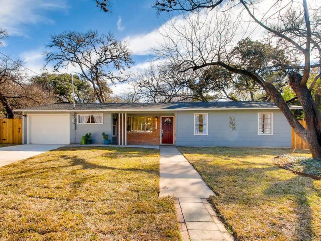 4103 Monticello Cir, Austin, TX 78721 (#5763397) :: Zina & Co. Real Estate