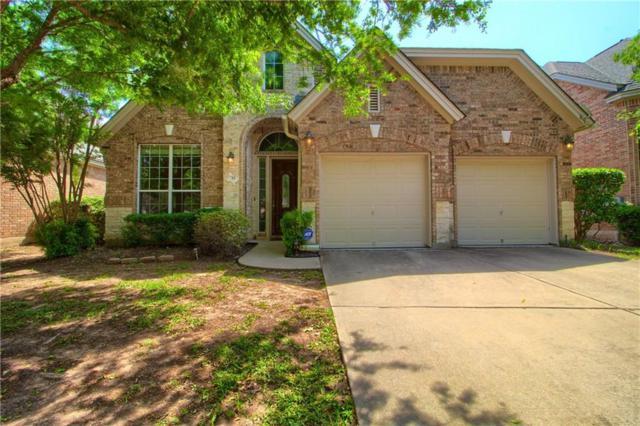 11608 Spicewood Pkwy #25, Austin, TX 78750 (#5766159) :: RE/MAX Capital City