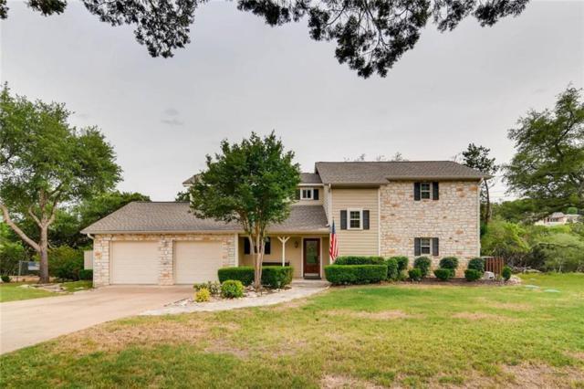 2629 Crosswind Dr, Spicewood, TX 78669 (#5781956) :: Ana Luxury Homes