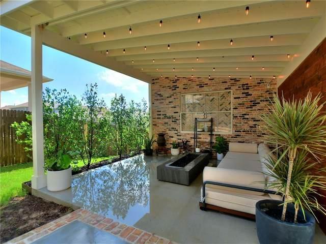 10301 Forest Grove Dr, Austin, TX 78747 (#5813870) :: Papasan Real Estate Team @ Keller Williams Realty