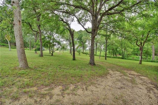 530 Christopher Ln, Leander, TX 78641 (#5822031) :: Realty Executives - Town & Country