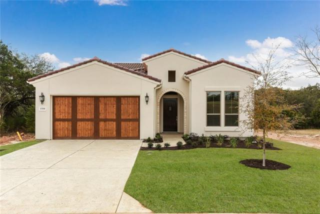 4506 Flameleaf Sumac Dr, Bee Cave, TX 78738 (#5823266) :: The Perry Henderson Group at Berkshire Hathaway Texas Realty