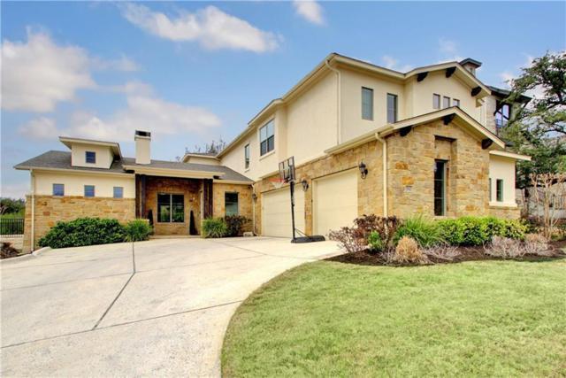 712 Crestone Stream Dr, Lakeway, TX 78738 (#5823593) :: Papasan Real Estate Team @ Keller Williams Realty