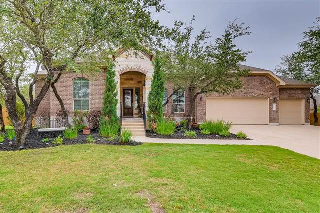 154 Goodwater Ct, Austin, TX 78737 (#5840984) :: Zina & Co. Real Estate