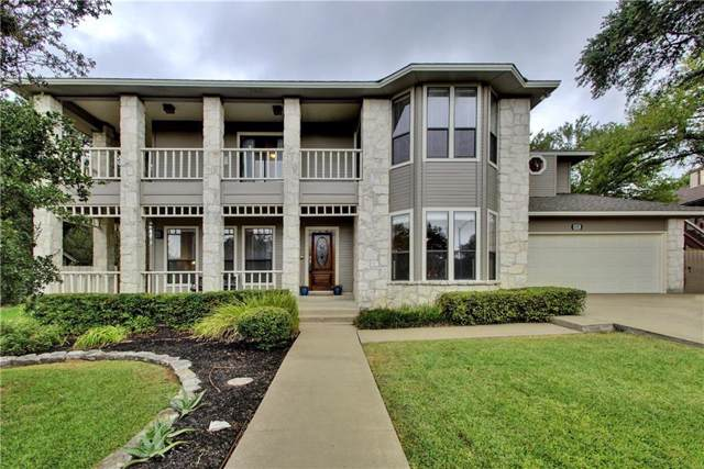6902 Rusty Fig Dr, Austin, TX 78750 (#5852979) :: The Perry Henderson Group at Berkshire Hathaway Texas Realty