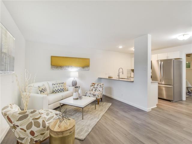 1300 Newning Ave #203, Austin, TX 78704 (#5860002) :: Ana Luxury Homes