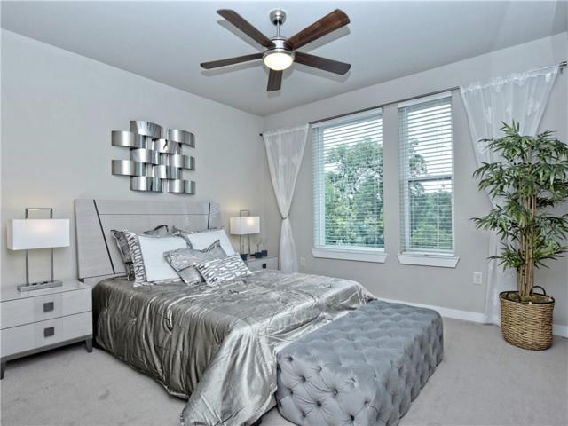 1900 Barton Springs Rd #2028, Austin, TX 78704 (#5887150) :: Watters International