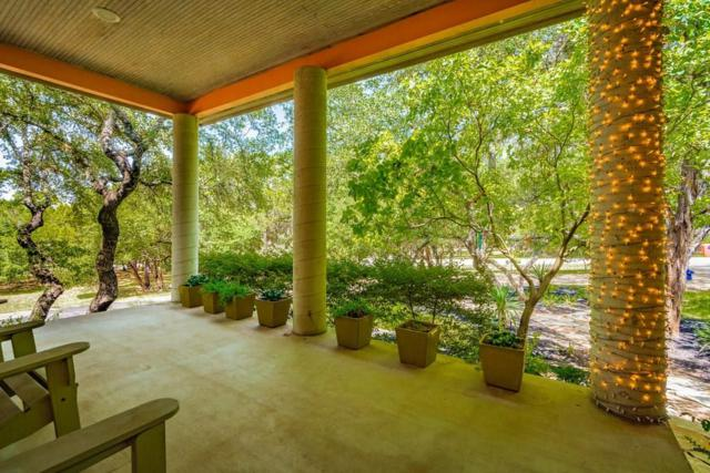 13412 Saddle Back Pass, Austin, TX 78738 (#5903381) :: The ZinaSells Group